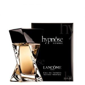 hypnose-edt-men