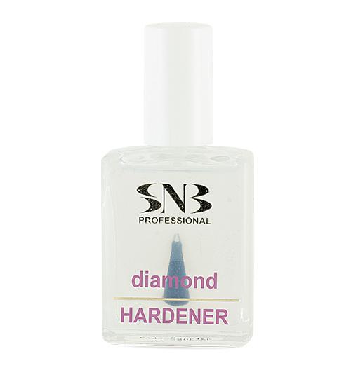 Резултат с изображение за snb диамантен прах