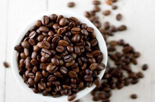 Любопитни и интересни факти за кафето