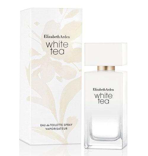 Elizabeth Arden White Tea дамска тоалетна вода 30 мл.