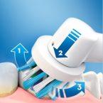 Ел четка за зъби Pro