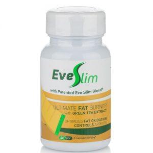 Хранителна добавка за бърз метаболизъм